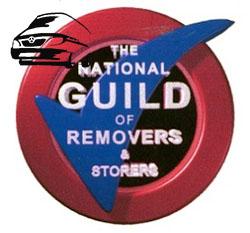 NGRS-logo