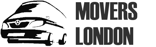 Movers London Co